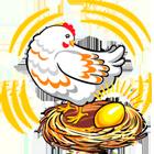 просто купить куриные яйца оптом в Москве с доставкой