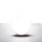 холин яйца купить в москве и области