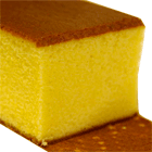 бисквит на яйцах от торгового дома золотое яичко