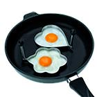 гаджет для яиц