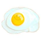 яйцо куриное с доставкой по Москве и области №1
