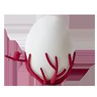 ГОСТ куриных яиц