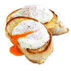 яйца-патош