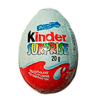 брен-яйцо