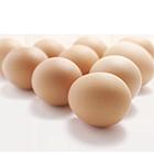 особенности приготовления яиц